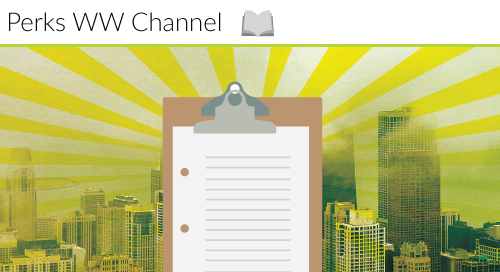 Channel Rewards Checklist for the Changing Marketplace