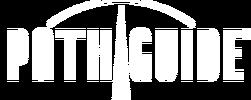 PathGuide Technologies logo