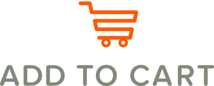 Add To Cart logo