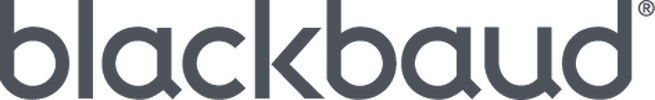 K–12 Resources logo