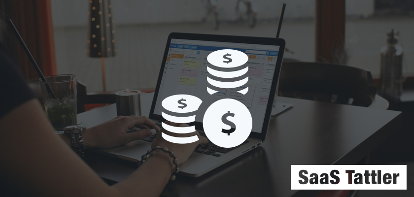The Economic Benefits of a Customer Success Platform