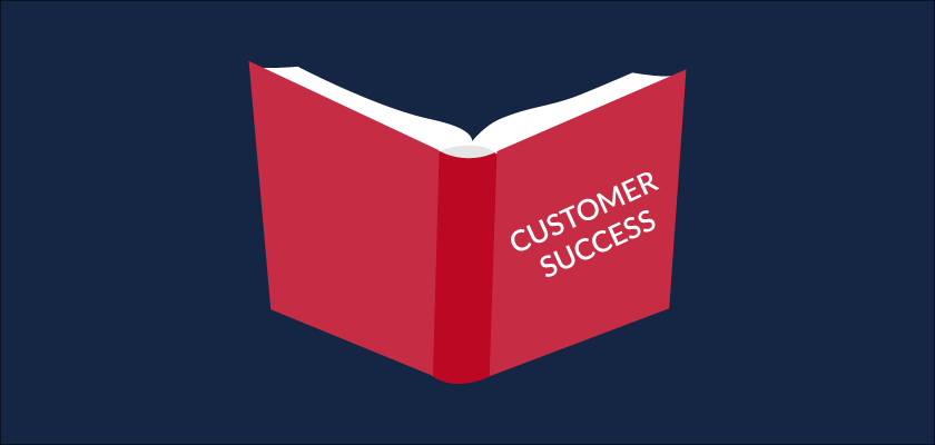 5 Things You Must Know About Your Customer For Success