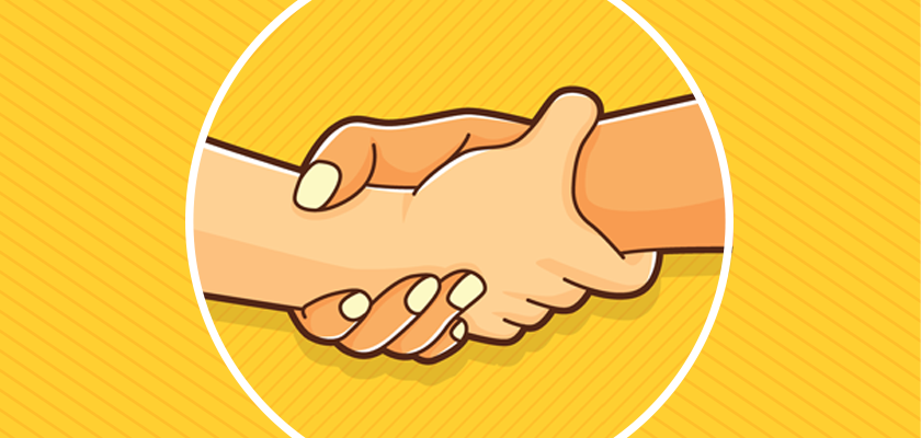 6 Building Blocks of Long-Lasting Customer Relationships