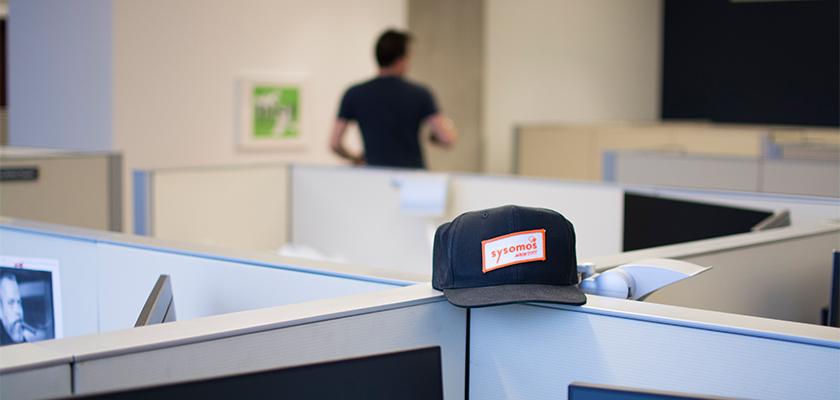 Inside Customer Success: Sysomos 3