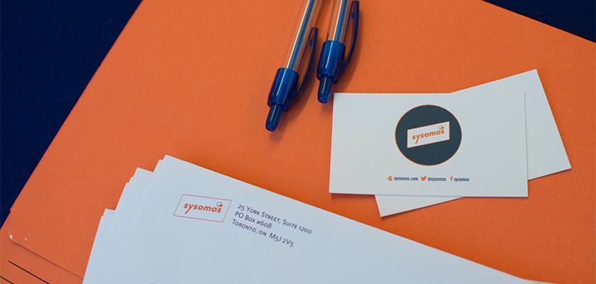 Inside Customer Success: Sysomos 6