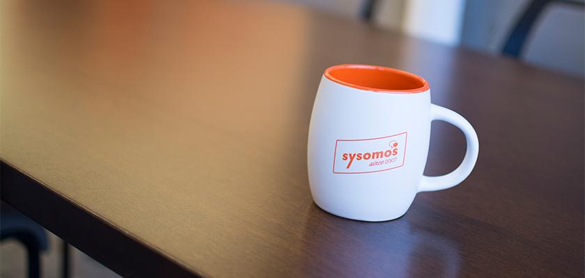 Inside Customer Success: Sysomos 7
