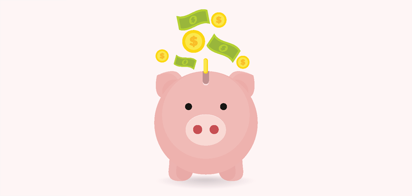 How to Get Your Customer Success Budget Increased