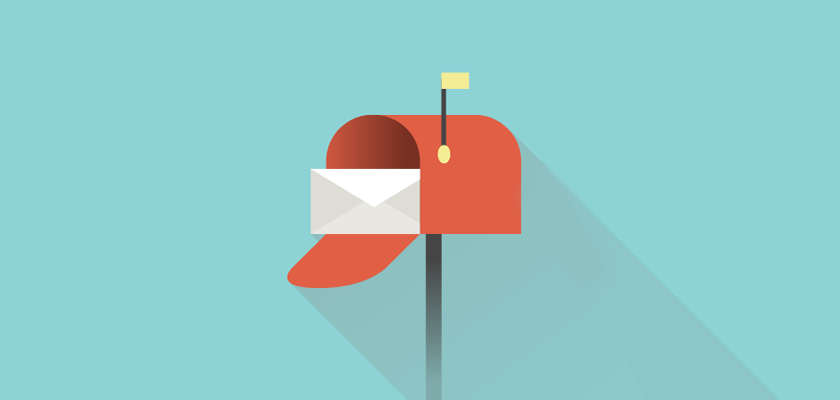 Beyond Email: Ideas for Tech-Touch Customer Success