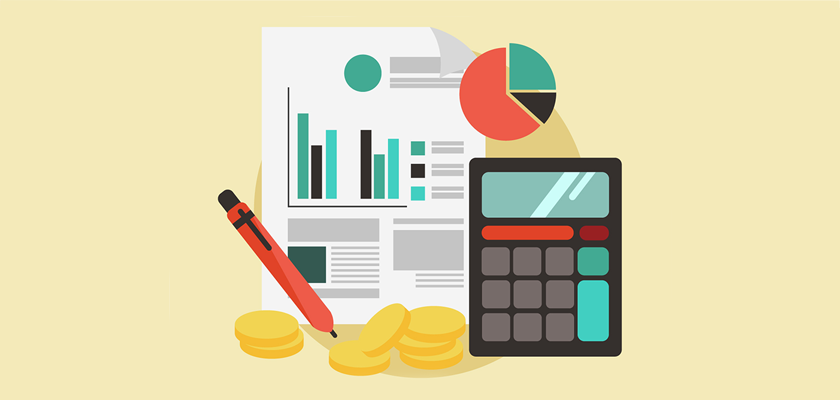 What Are the Important Customer Success Metrics