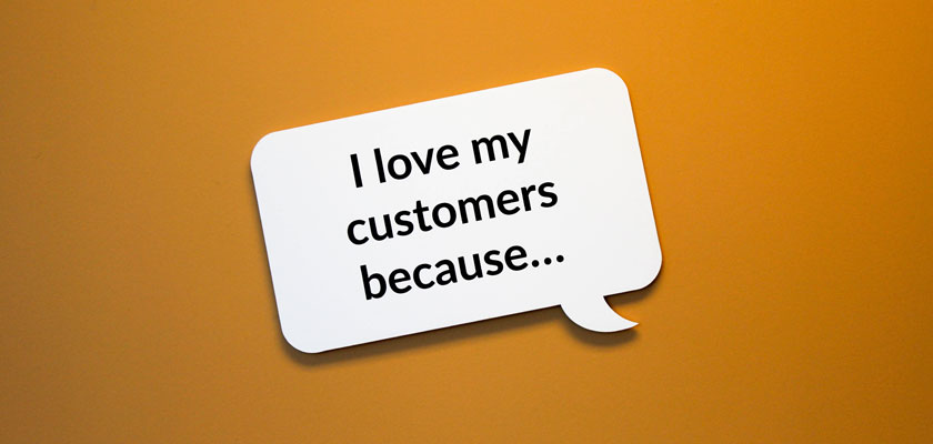 Customer Success-Vision-Critial-5.jpg