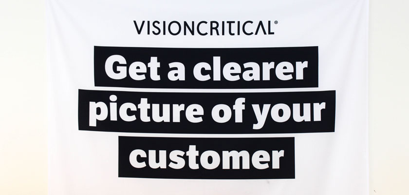 Customer-Success-Vision-Critial-6.jpg