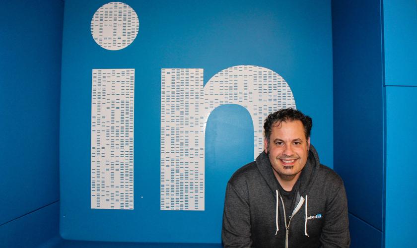 ICS_LinkedIn 1.jpg
