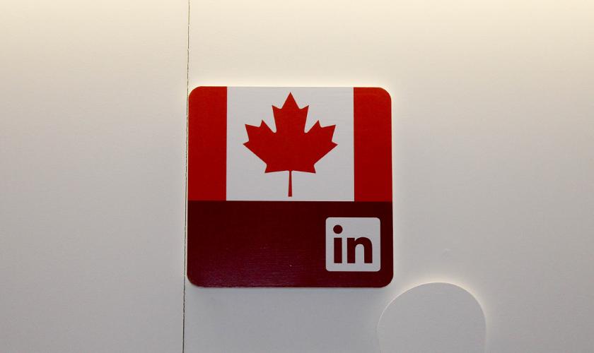 ICS_LinkedIn 3