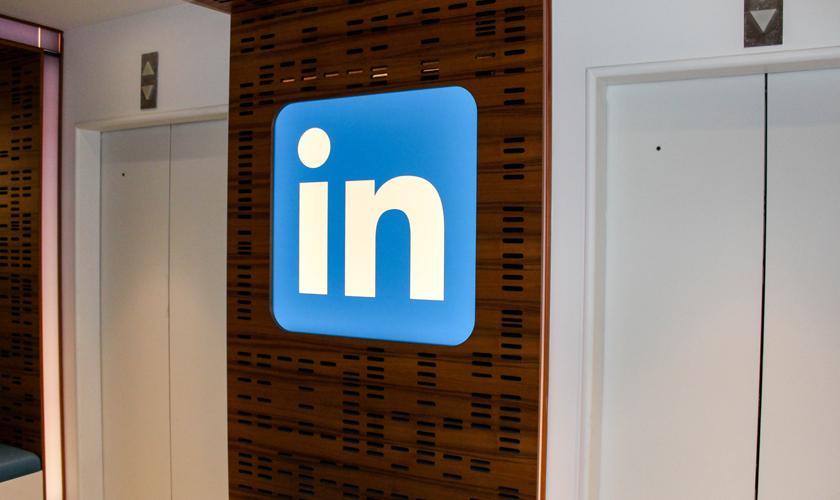 ICS_LinkedIn 5
