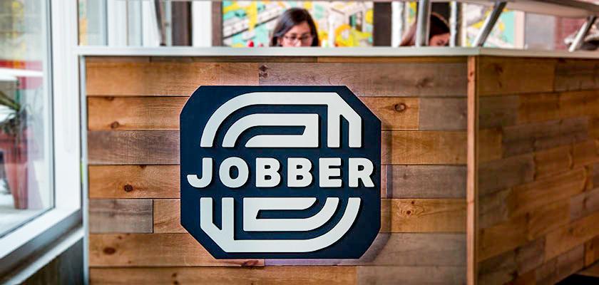 ICS: Jobber 6