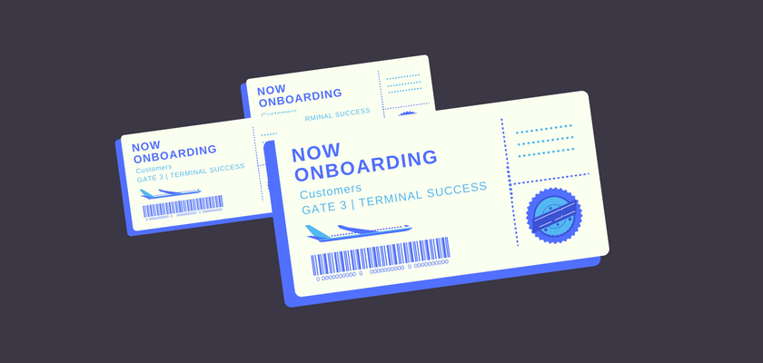 The Essential Guide to Customer Onboarding
