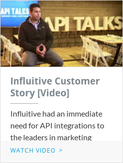 Influitive Customer Story [Video]