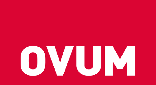 Ovum 'On the Radar Report'