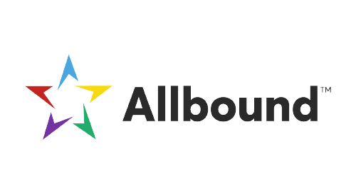 Allbound API integration customer story