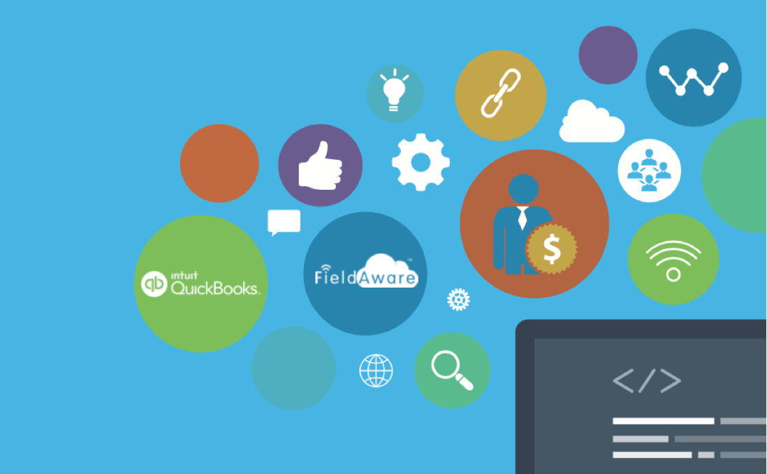 The Finance Integration Guide: 5 Things Experts Are Considering in Their API Strategy