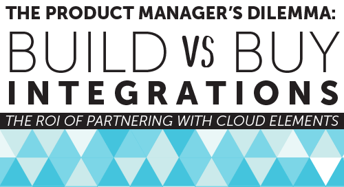 The Product Manager's Dilemma: Build vs Buy Integrations