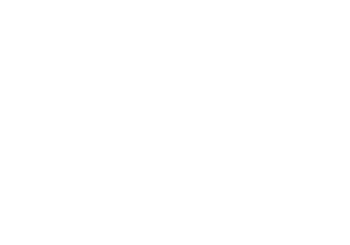 Cloud Elements API Integration Resource Center logo