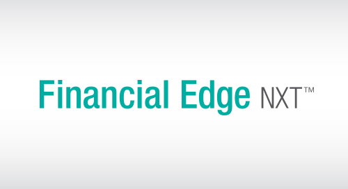 Financial Management for Churches