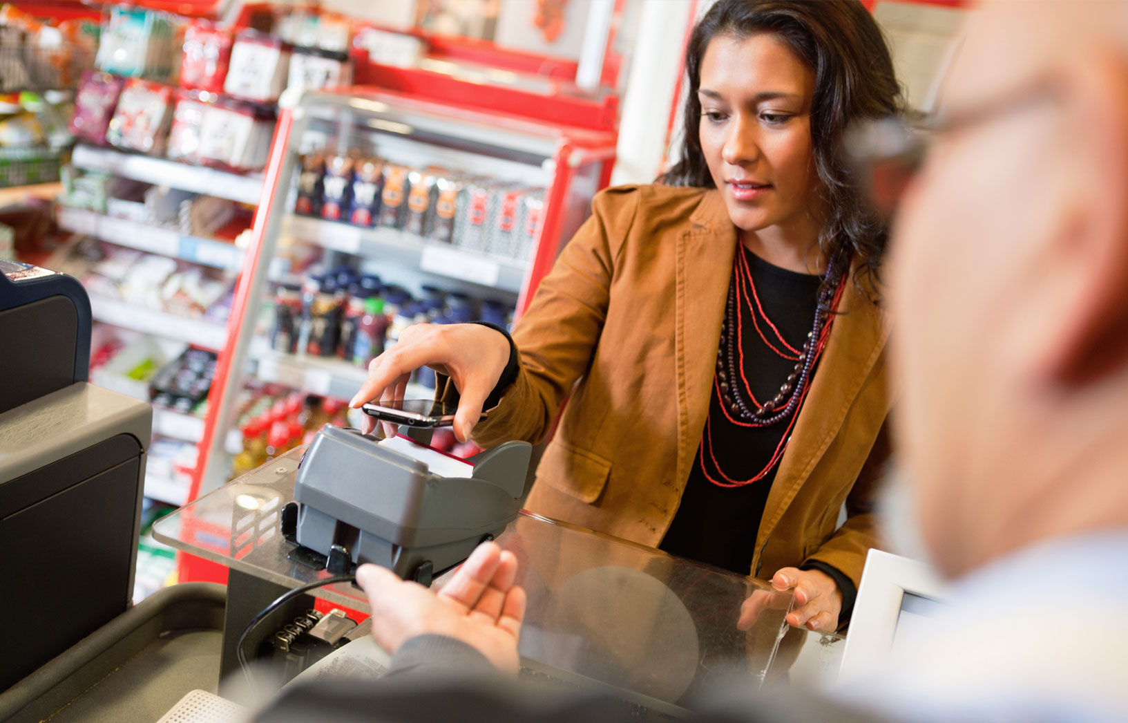 TJX and customer loyalty; how retail brands can move foward