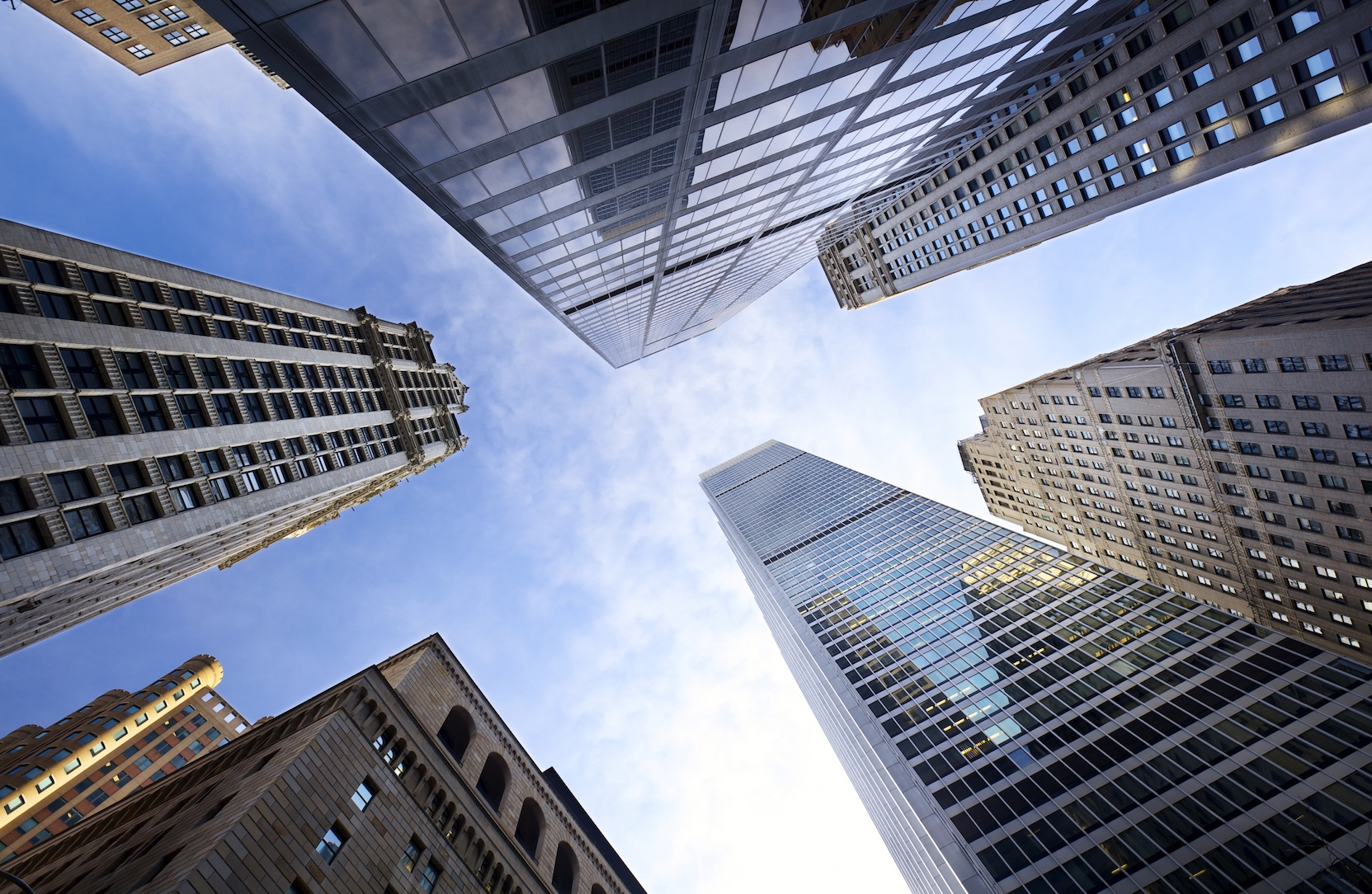 The changing role of the CMO: are they asked to leap tall buildings?