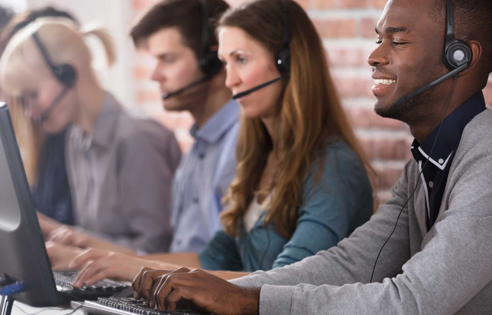 Boutique contact centers are nimble, flexible and innovative. Partnering with this type of support organization offers your brand some powerful benefits.