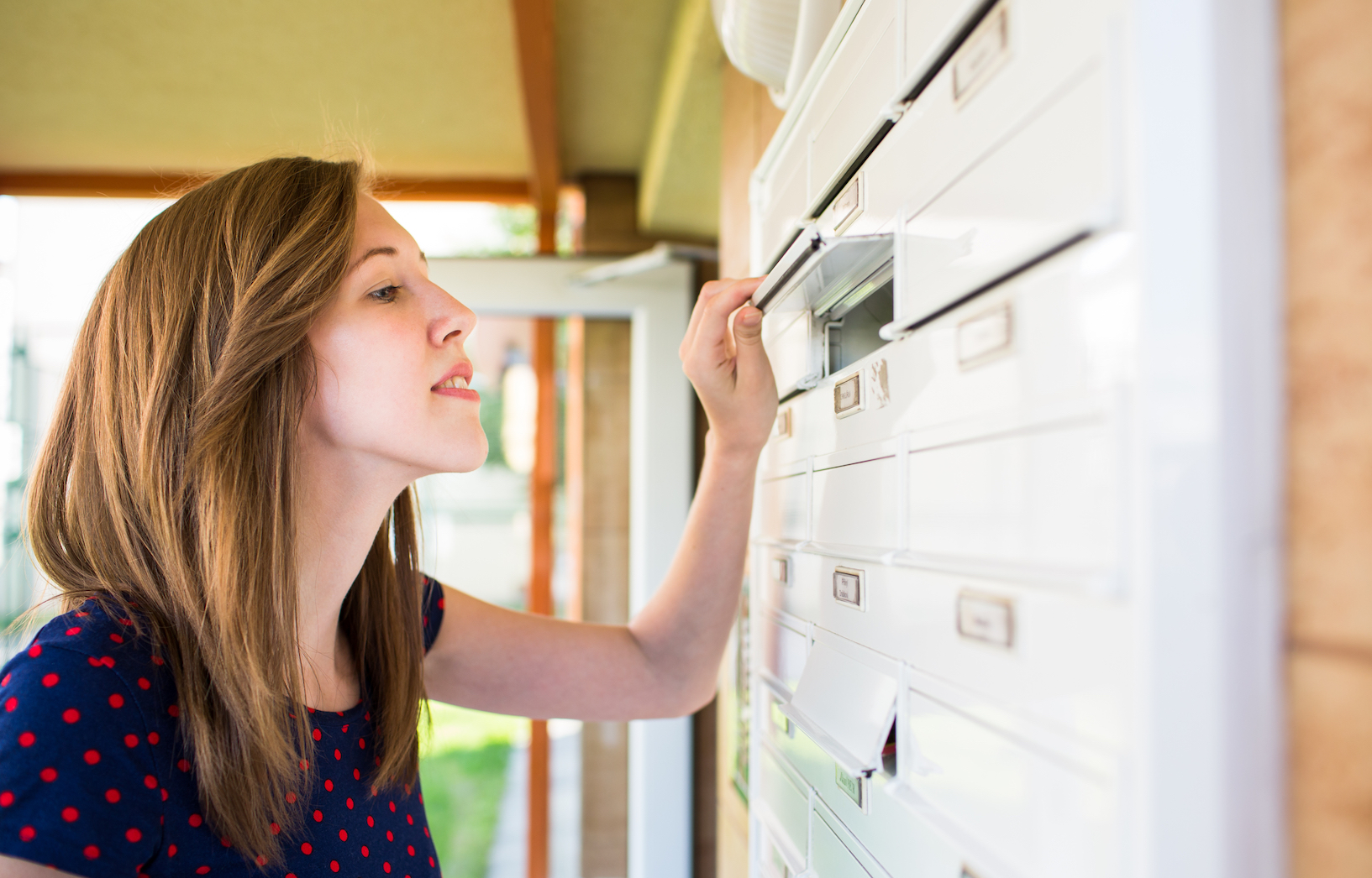 Optimize direct mail to save money, engage customers