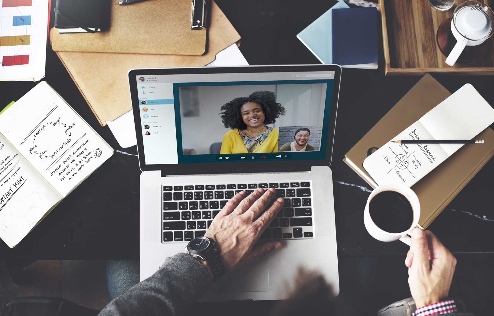 Video as customer support is a deceptively demanding channel. And because it's relatively early on in the gestation, many businesses haven't figured out how to use video to its full potential.