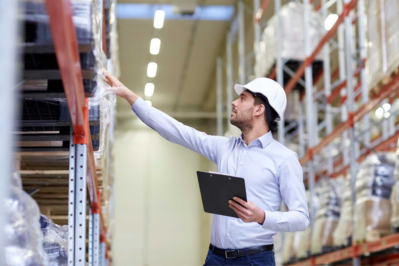 Supply chain execution for some firms is an increasingly critical dimension of marketing, differentiation, and defensible competitive advantage.