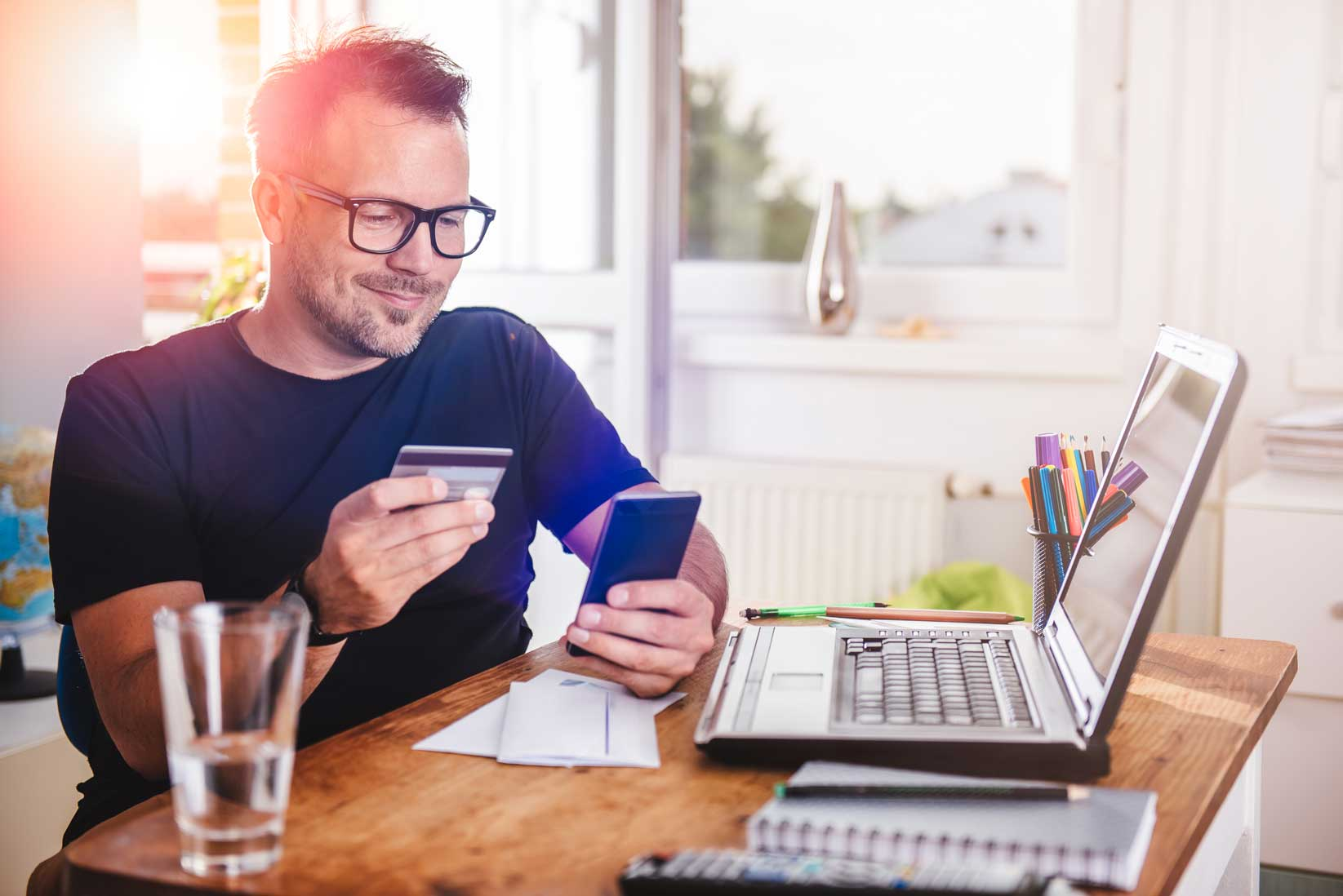 Whether co-branding your card or providing your own rewards, credit cards are an important growth tool for banks and credit unions to acquire new customers and offer existing ones continued value.