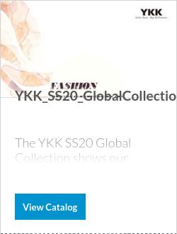 YKK_SS20_GlobalCollection