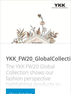 YKK_FW20_GlobalCollection