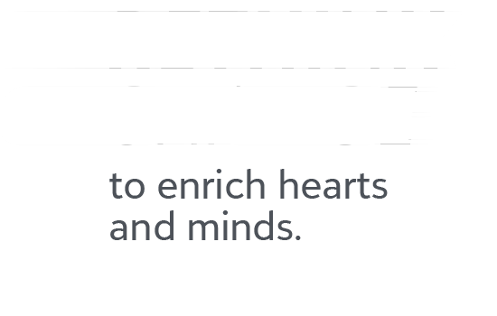 OLD - Higher Education Resource Center logo