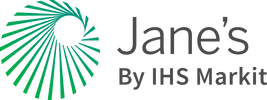 Jane's Global Media Solutions logo