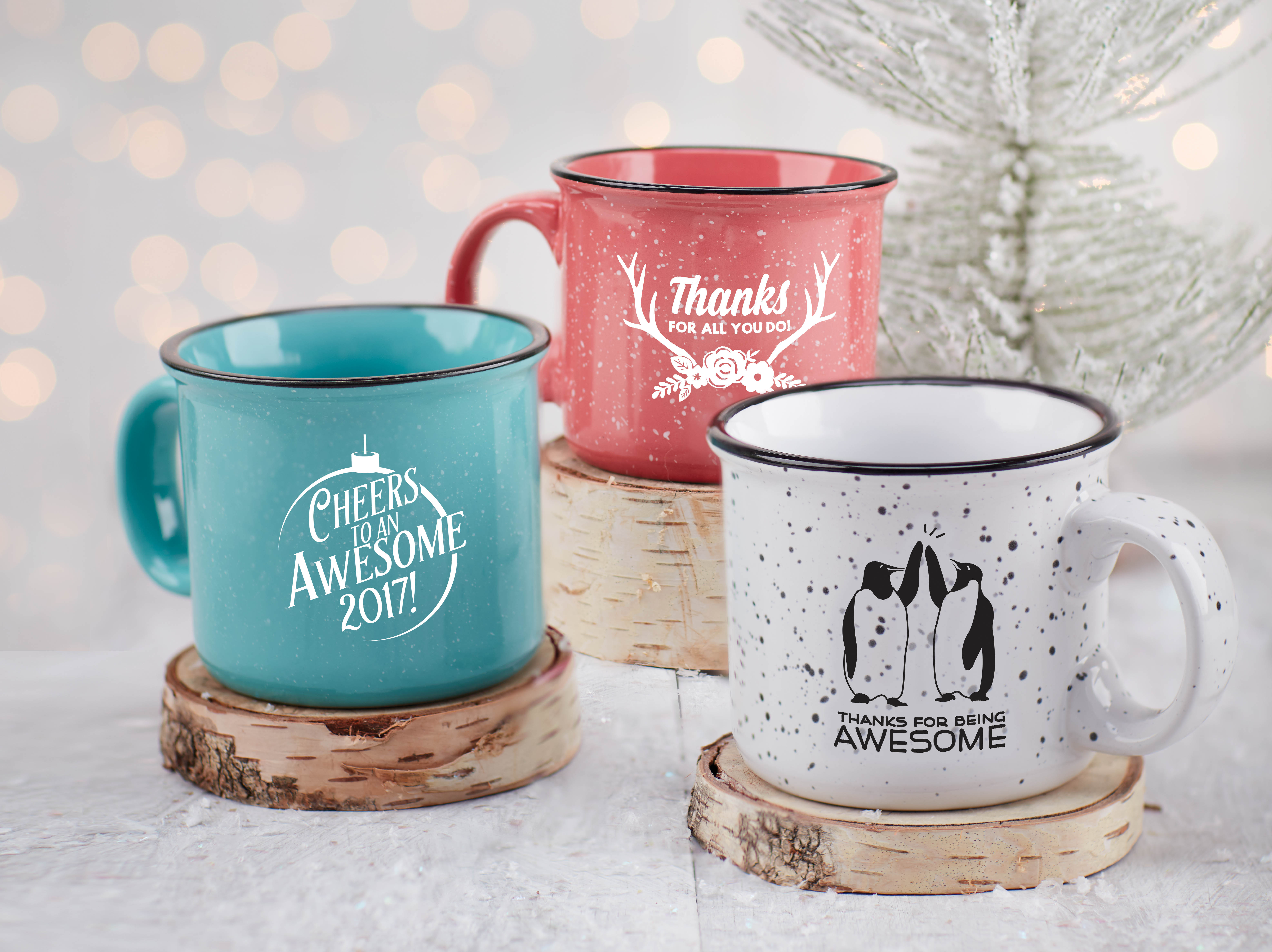 Baudville Holiday Campfire Mugs.jpg