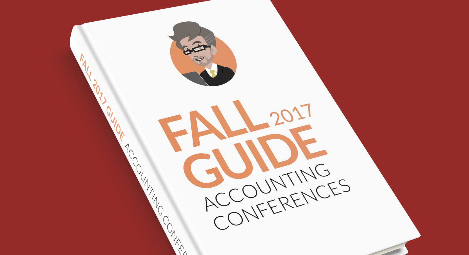 Accounting Conferences 2017