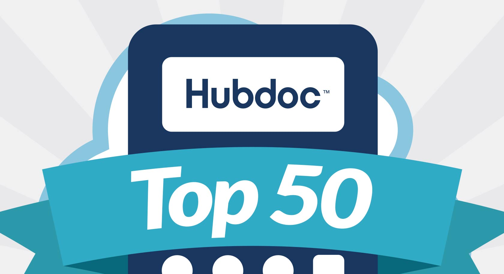 Announcing The Top 50 Cloud Accountants Of 2017 North America