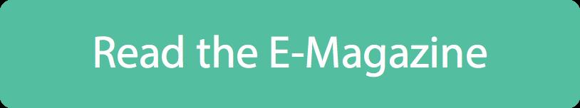 Read the E-Magazine