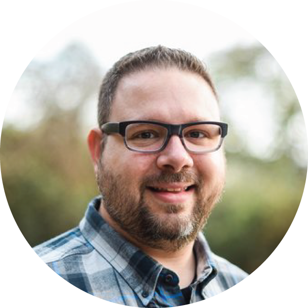 Michael Levy, CEO and Co-Founder, Bean Counter 4 Hire