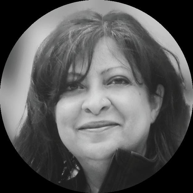 Juliet Aurora, CEO, AIS Solutions