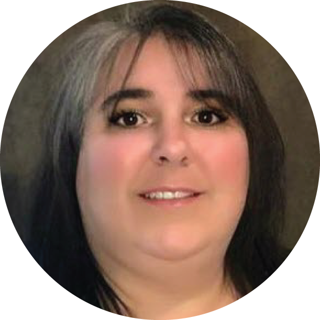 Tanya Hilts, CPB, President & Founder, Cloud Bookkeeping Services