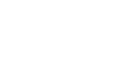 Loblaws | Market Moments logo