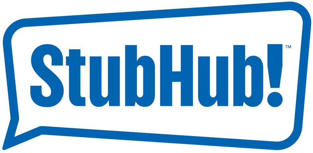 StubHub_logo-550px
