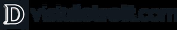 DMCVB logo
