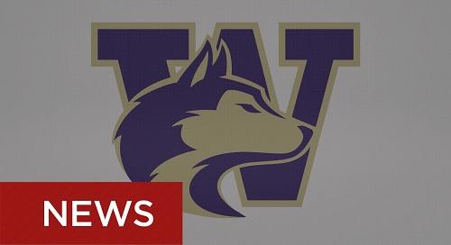 B2W College Program at the University of Washington