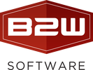 Welcome to the B2W Info Hub logo